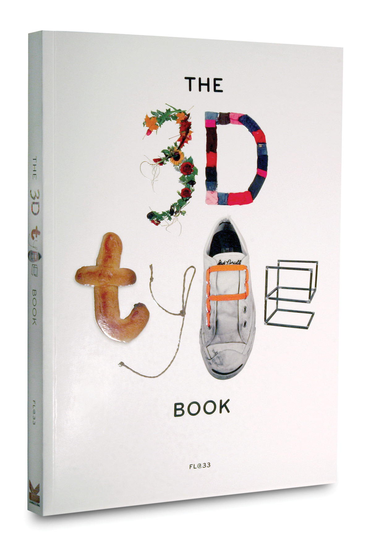The-3D-Type-Book