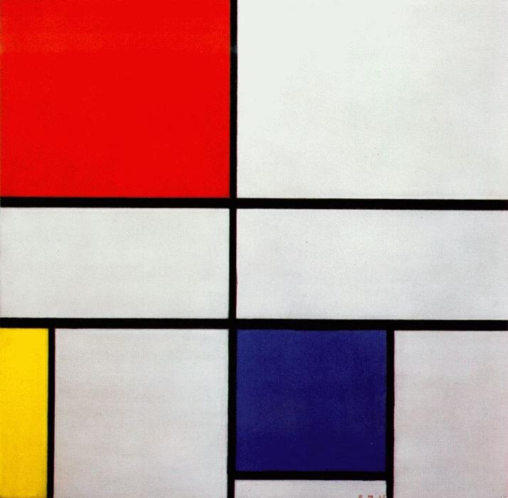 Piet-Mondrian-Composition-C-No.III-with-Red-Yellow-and-Blue
