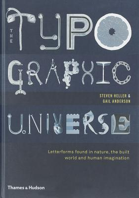 the_typographic_universe
